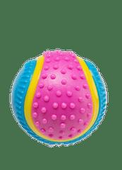 Gimborn Hračka Gimborn sensory míček malý 5 cm