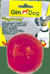 Gimborn Hračka Gimborn Playstrong z tvrzené gumy 8 cm