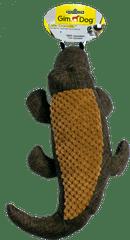 Gimborn Hračka Gimborn Catie krokodýl samet plyš 30 cm