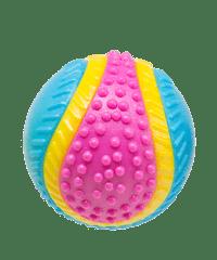 Gimborn Hračka Gimborn sensory míček střední 8,5 cm