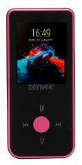 Denver MPG-4084BT