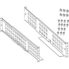 "PowerWalker nosilec Rack-Kit 5 za 19"" 3U rack UPS"
