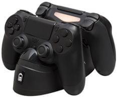 HyperX ChargePlay™ Duo, PS4 (HX-CPDU-C)
