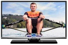 GoGEN telewizor TVF 32R571 STWEB