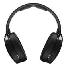 Skullcandy słuchawki bezprzewodowe HESH 3 Wireless Over-Ear