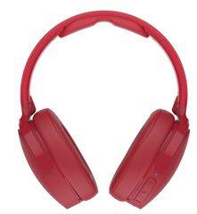 Skullcandy HESH 3 Wireless Over-Ear