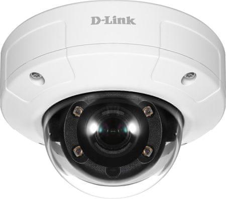 D-Link DCS-4605EV (DCS-4605EV) - použité