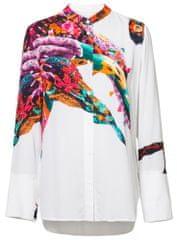Desigual ženska srajca Cam Phokara