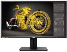 Asus LED monitor PB287Q
