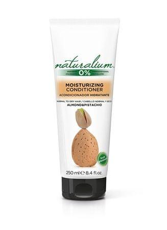 Naturalium Conditioner (Moisturizing Conditioner) 250 ml