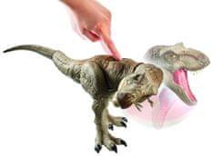 Mattel Jurski svijet Tyranosaurus Rex