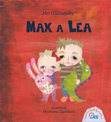 IRS Max a Lea