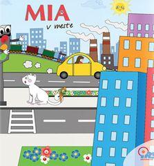 IRS Mia v meste