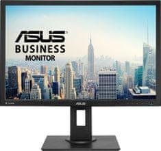Asus monitor BE24AQLBH (90LM0291-B03370)
