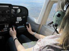 Allegria pilotem na zkoušku pouze pro Vás Sazená