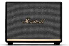 MARSHALL zvučnik Woburn II