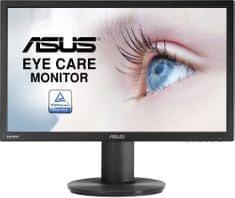 Asus monitor VP229HAL (90LM02H0-B04170)