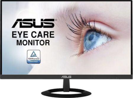"""Asus ASUS 22"""" VZ229HE (90LM02P0-B01670)"""