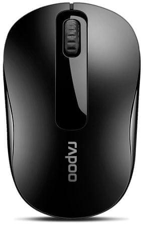 Rapoo M10 (M10)