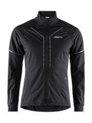 Craft moška jakna Storm, 2.0 M, črna