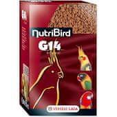 Versele Laga NutriBird G14 - Tropical 1kg