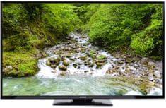 Orava telewizor LT-1411