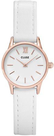 Cluse LaVedette CL50030