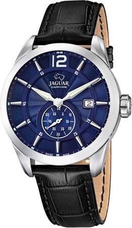 Jaguar Acamar J663/2
