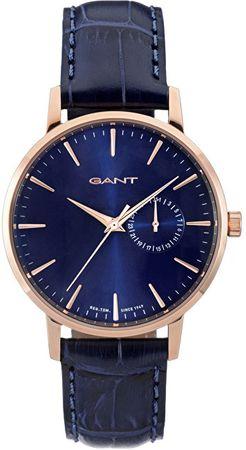 Gant Park Hill W109220