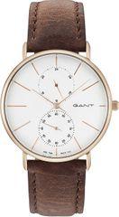 Gant Wilmington Lady GT045003
