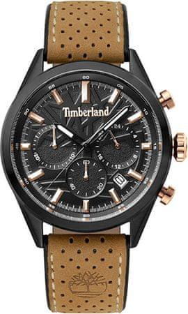 Timberland TBL15476JSB/02