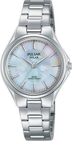 Pulsar Solar PY5031X1