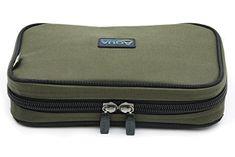 AQUA PRODUCTS Aqua Obal na Hrazdy Buzz Bar Bag Black Series