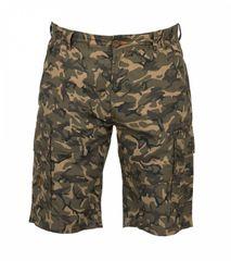 Fox Šortky Lightweight Cargo Shorts Camo