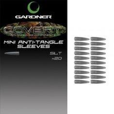 Gardner Rukávky Proti Zamotání Covert Mini A/T Sleeves C Thru