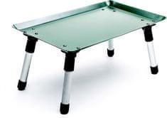 Leeda stolek Specimen Bivvy Table