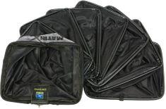 Matrix Vezírek Compact Keepnet 2,5 m 45x35 cm