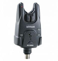 MIVARDI Signalizátor M1350 Wireless