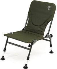 Prowess Sedačka Level Chair Scorpium