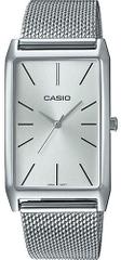 CASIO Collection LTP E156M-7A
