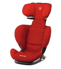 Maxi-Cosi Rodifix AirProtect 2017 Autós gyerekülés