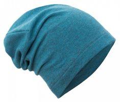 Unuo kapa za dječake Aqua