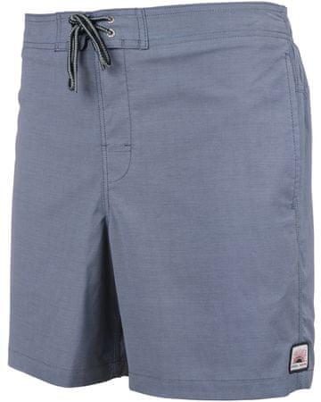 Rip Curl moške kopalne kratke hlače Semi-Elasticated Era 16'' (40.64 cm), L, modre