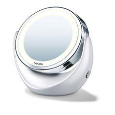 Beurer Kosmetické výkyvné zrcadlo BS 49