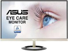 "Asus monitor LCD VZ249Q 23.8"""