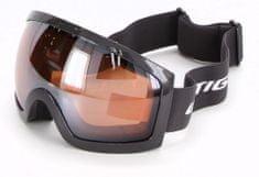 Westige Lyžařské brýle Airbrake
