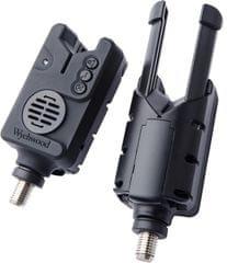 Wychwood Sada hlásičů AVX-S Bite Alarm Presentation Set 3+1