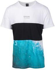 Rip Curl T-shirt męski Busy Time Ss Tee