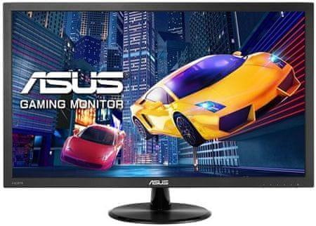 Asus VP228HE Full HD monitor