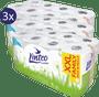 1 - LINTEO Classic Toalettpapír 3x 16 tekercs